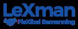 LeXman Flexibel Bemanning