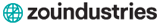 Zound Industries International AB