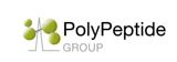 PolyPeptide US