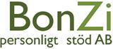 BonZi Personligt Stöd AB