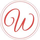 Wells Rekrytering