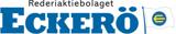 Rederi Ab Eckerö