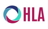 Grupo Hospitalario HLA