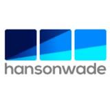 Hanson Wade