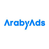 ArabyAds