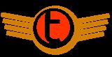 Turborilla