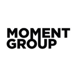 Moment Group