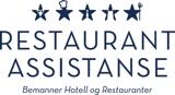 RestaurantAssistanse