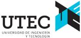 Universidad de Ingeniería y Tecnología - UTEC