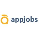 Appjobs.com