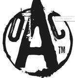 OAC Finland Oy