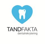 Tandfakta - dentalrekrytering