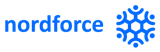 Nordforce Technology