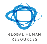 Global Human Resources