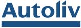 Autoliv Estonia