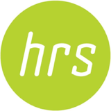 HR Solutions Finland