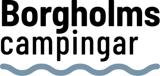 Borgholms Campingar