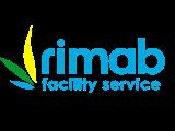 Rimab Facility Service AB