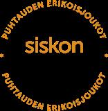 Siskon Siivous