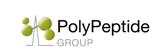 PolyPeptide Sweden