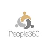 People360 AB