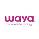 Waya Finance & Technology AB