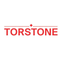 Torstone Technology