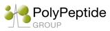 PolyPeptide Belgium