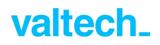Valtech Netherlands