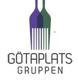 Götaplatsgruppen