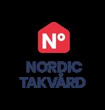 Nordic Takvård AB