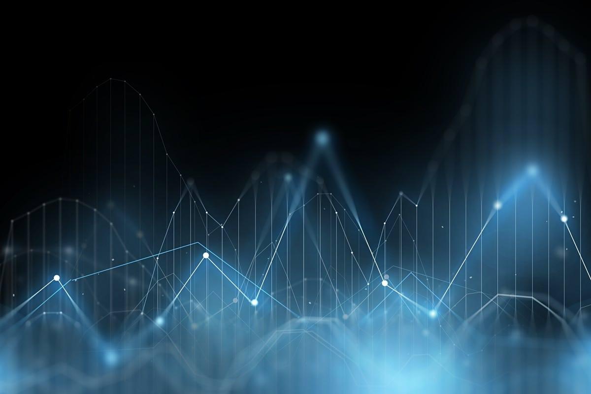Data-Analytiikka