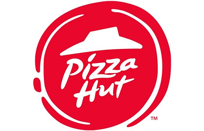 Pizza Hut Espoo