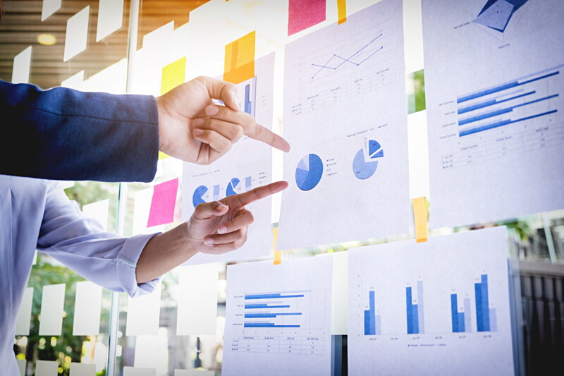 Market Analyst Intern image