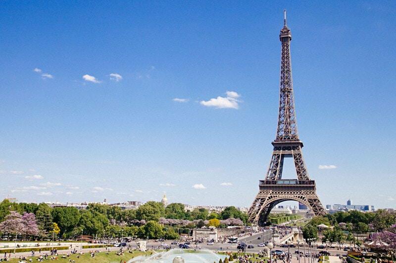 Sales & Business Developer France 🇫🇷 image