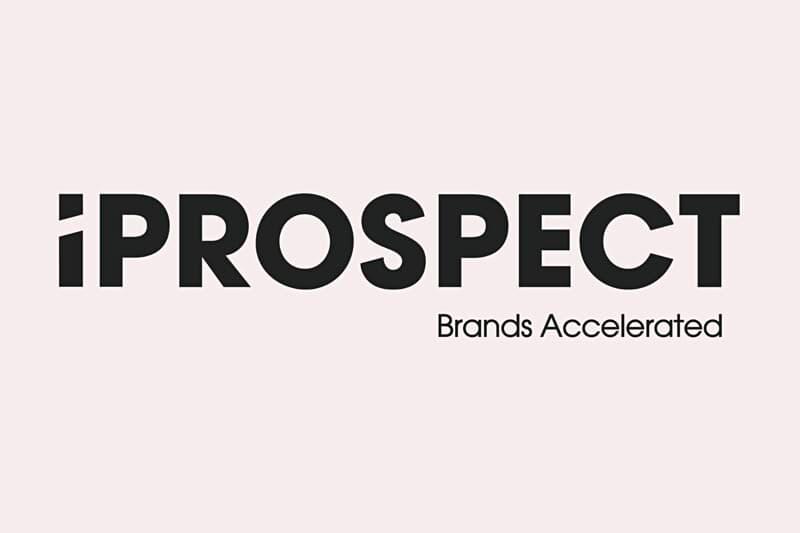 Iprospect søker Team Lead Social image