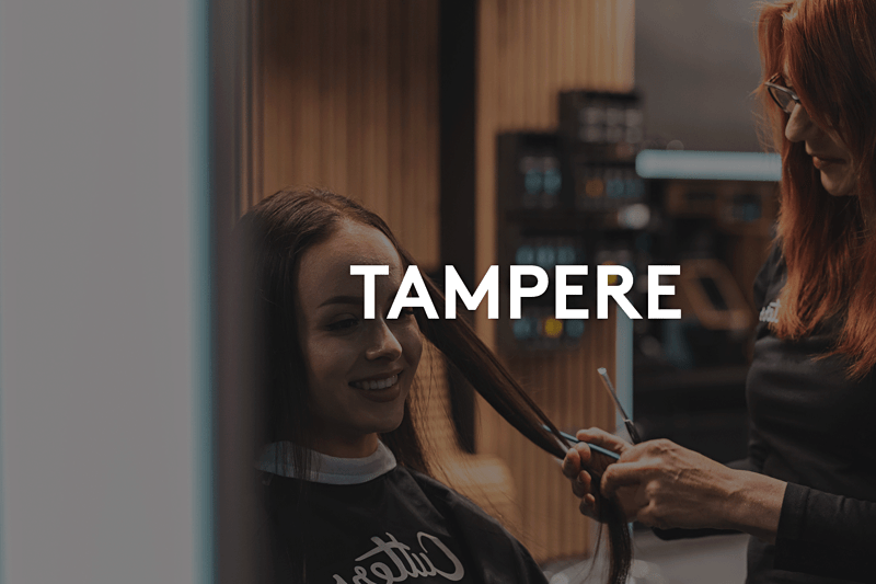 Hae parturi-kampaajaksi nopeasti kasvavaan Cutters-perheeseen! image