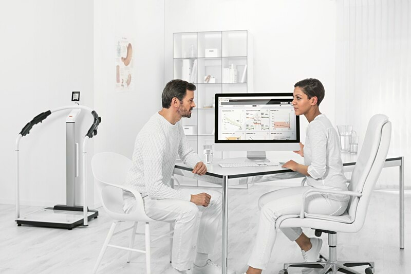 Développeur frontend Angular - MedTech - Start-up en hypercroissance image