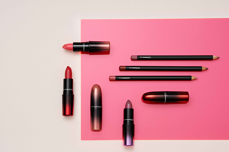 Beauty Adviser til MAC Cosmetics image