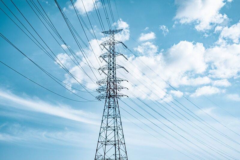 Projektledare till energibranschen! image