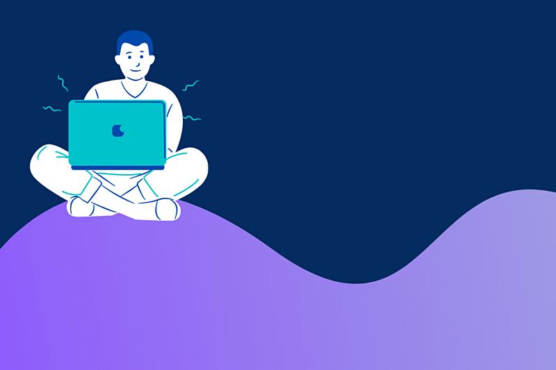 Software Engineer image