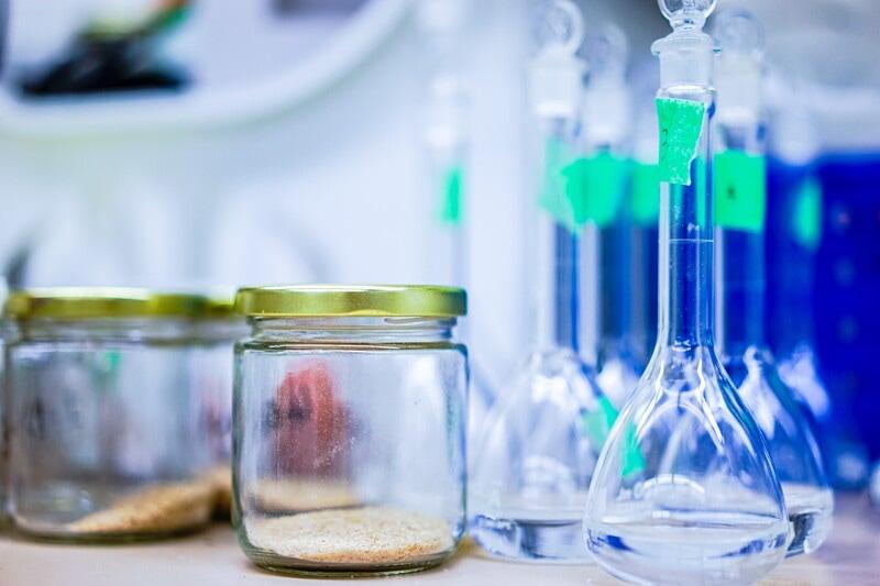 Product Development Scientist image