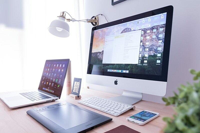 Rekryterare till IT-bolag i Stureplan image