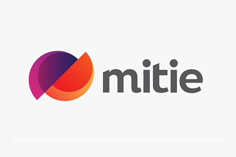 Content Marketing Lead - Mitie image