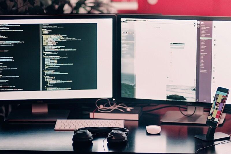 Backend Developer - Node.js image