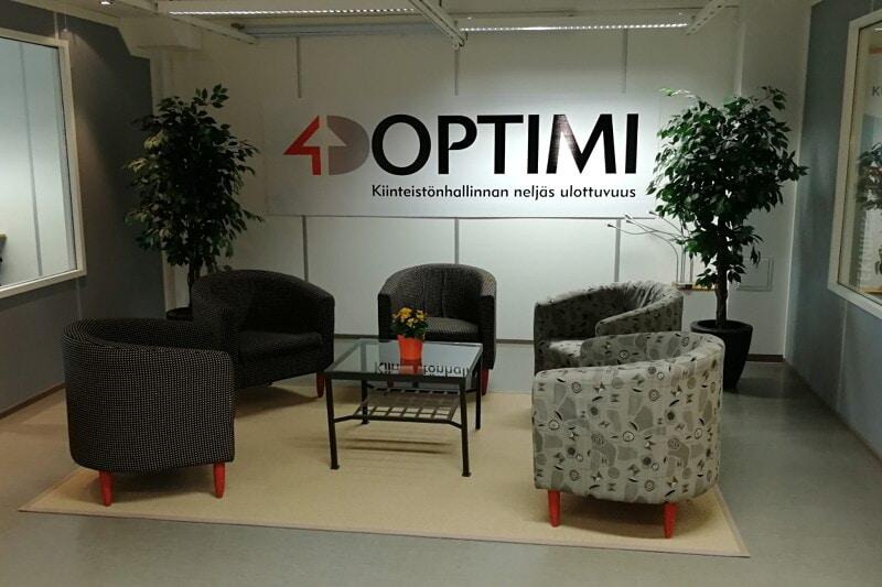 4D Optimi® image