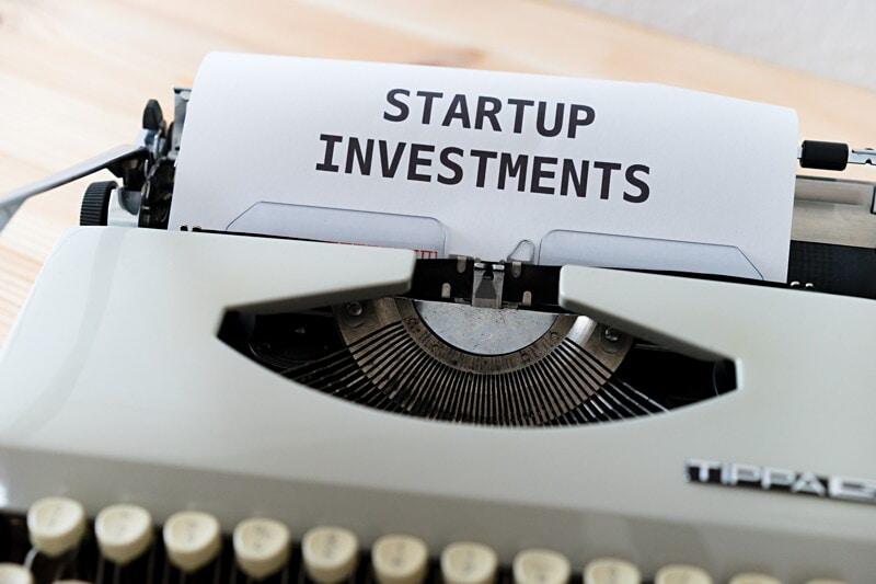 Développeur fullstack React/Node confirmé - Fintech - Startup en croissance image