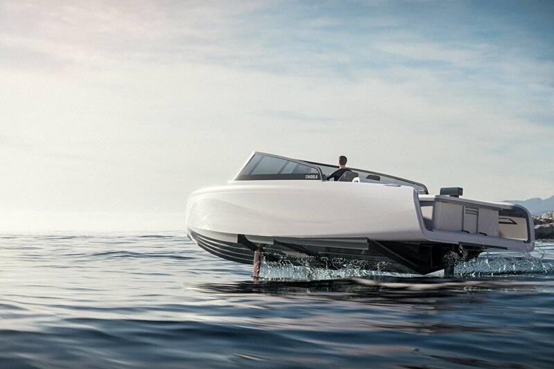 Production/Boatbuilder image