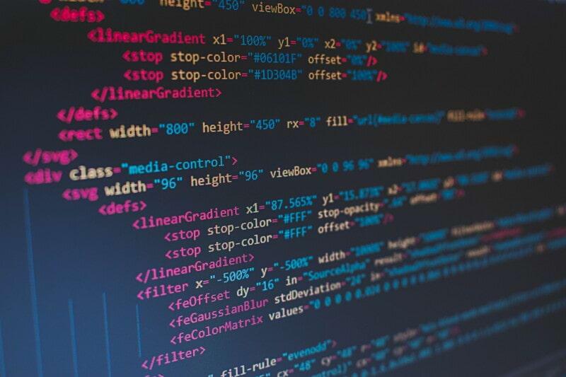 Vi söker exceptionell mjukvaruutvecklare inom inbyggda system image
