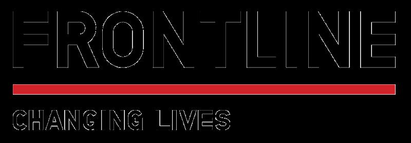 Head of Leadership Programmes - Frontline image
